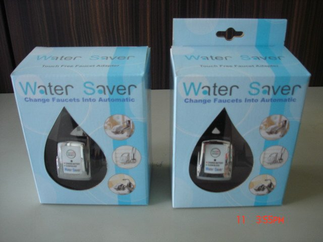 faucet water saver attachment. Surprising Faucet Water Saver Attachment Images  Best inspiration