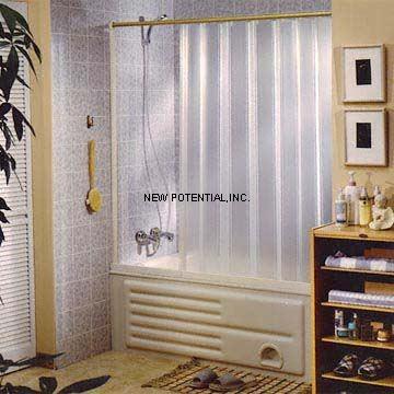 Shower Doors Fold Shower Doors Folding Shower Doors