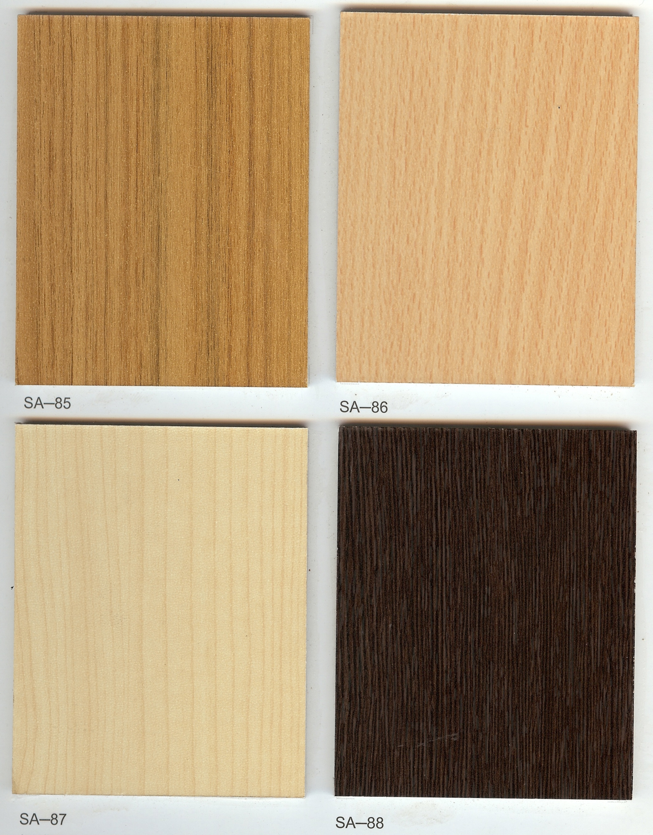 Used In Fiber Cement : Taiwan anti bacterial and fire proof fiber cement board
