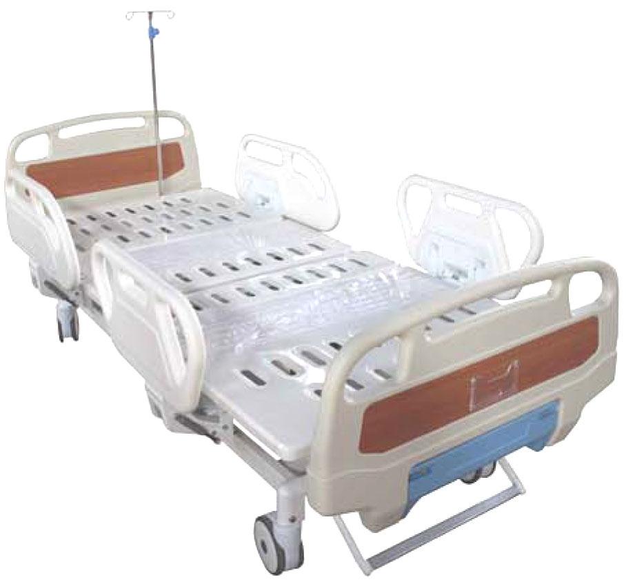 Taiwan Electric Hospital Bed Hssg International Co Ltd