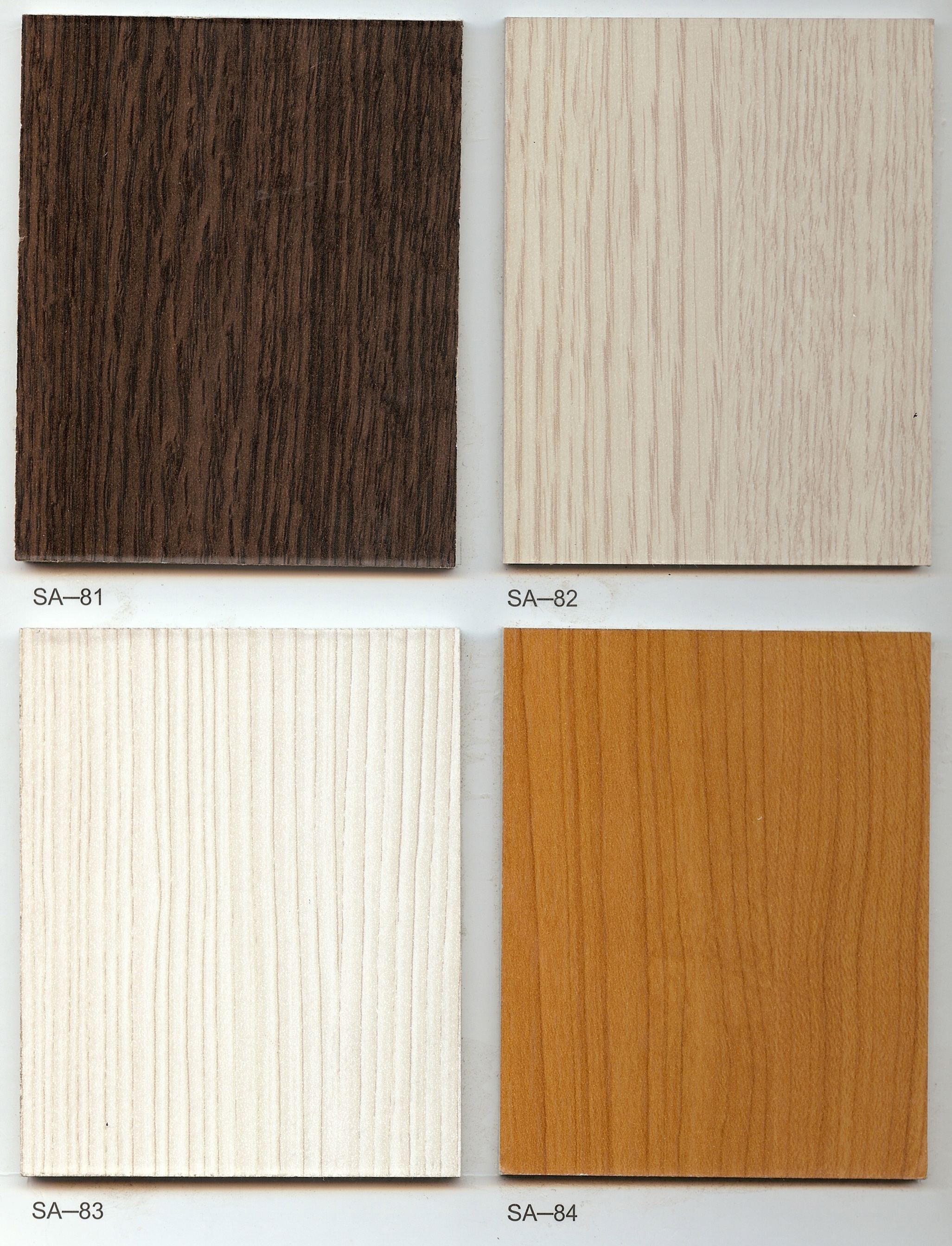 Taiwan anti bacterial and fire proof fiber cement board for Fire resistant house siding material hardboard