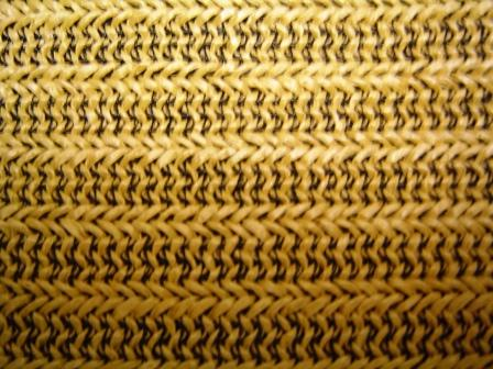 Taiwan straw material,bag material, straw bag,straw hat, fashion ...
