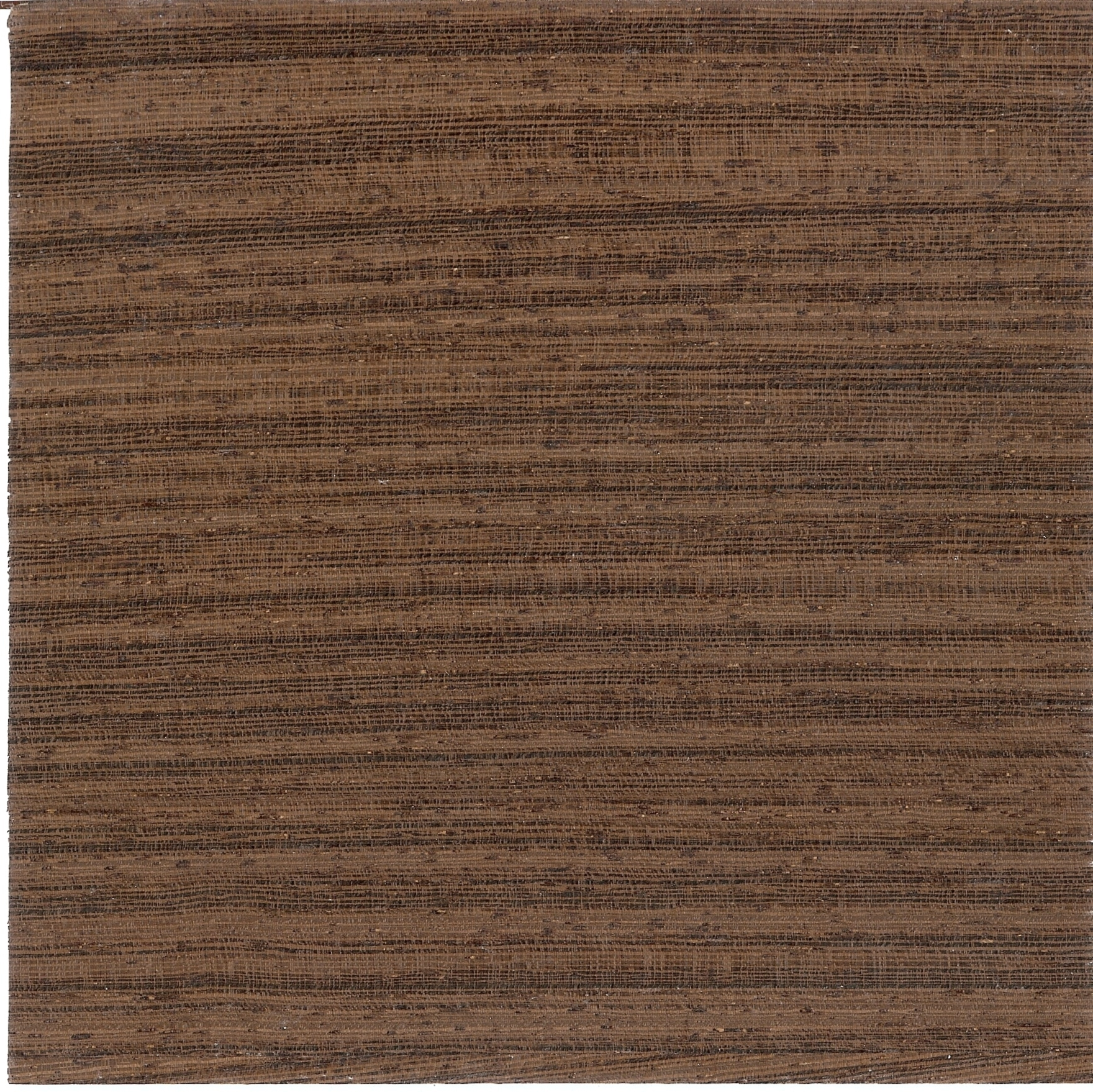Taiwan fire retardant board wood veneer top building