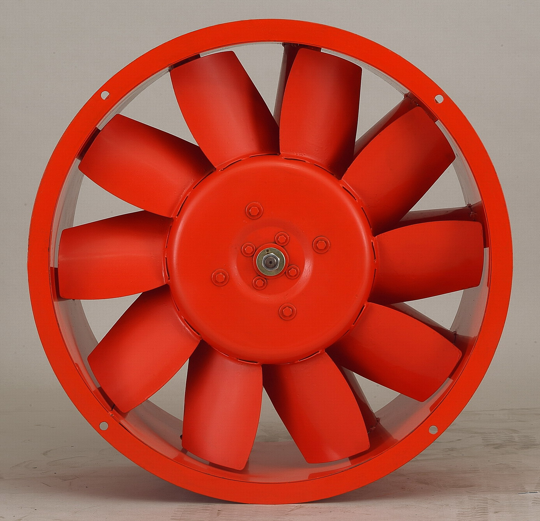 Axial Flow Blower : Taiwan axial flow blower shuenn farn ventilator industry