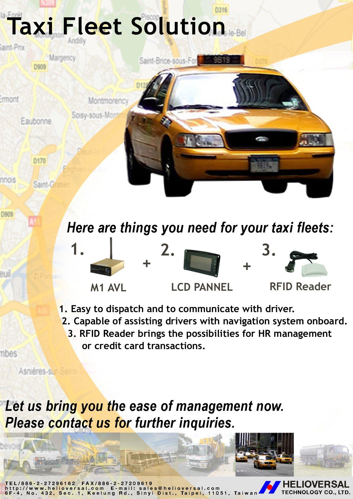 rfid vehicle tracking system pdf